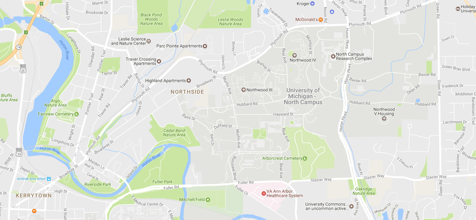 How to pin a pile of addresses onto a Google map | Network
