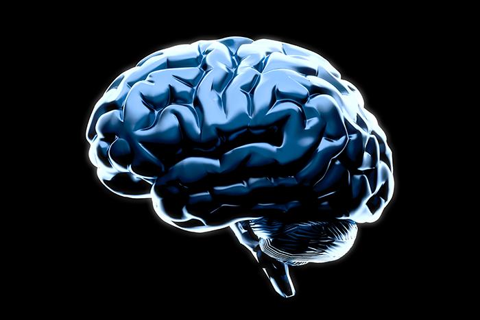 Adolescent-Centered Care & Adolescent Brain Development