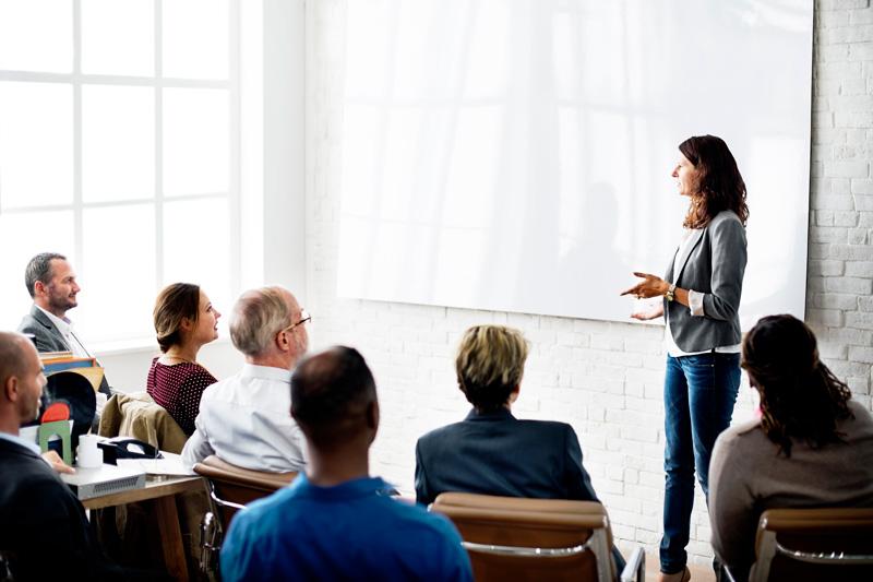webinars-trainings