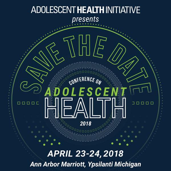 Adolescent Health Conferences