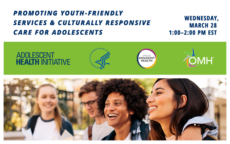 webinar-youth-friendly-regioniv_web-alt3