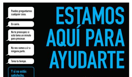 rsz_1rsz_1rsz_spanish_web