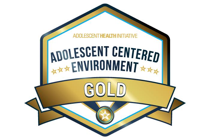 ace_gold_metallic_websitelargeimage