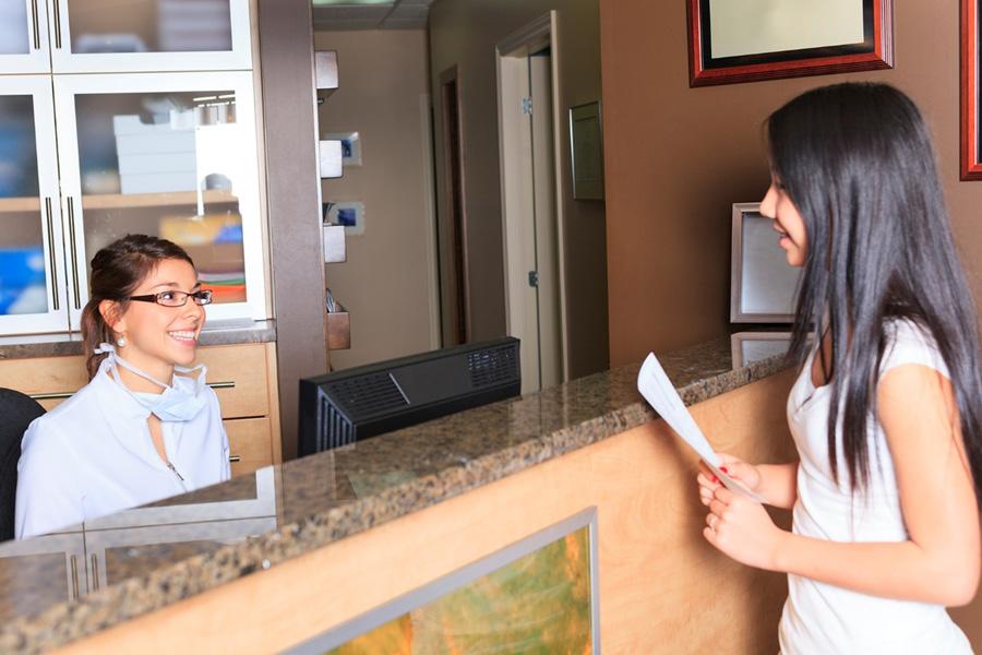 Building Dental Practice Capacity to Serve Adolescent Patients