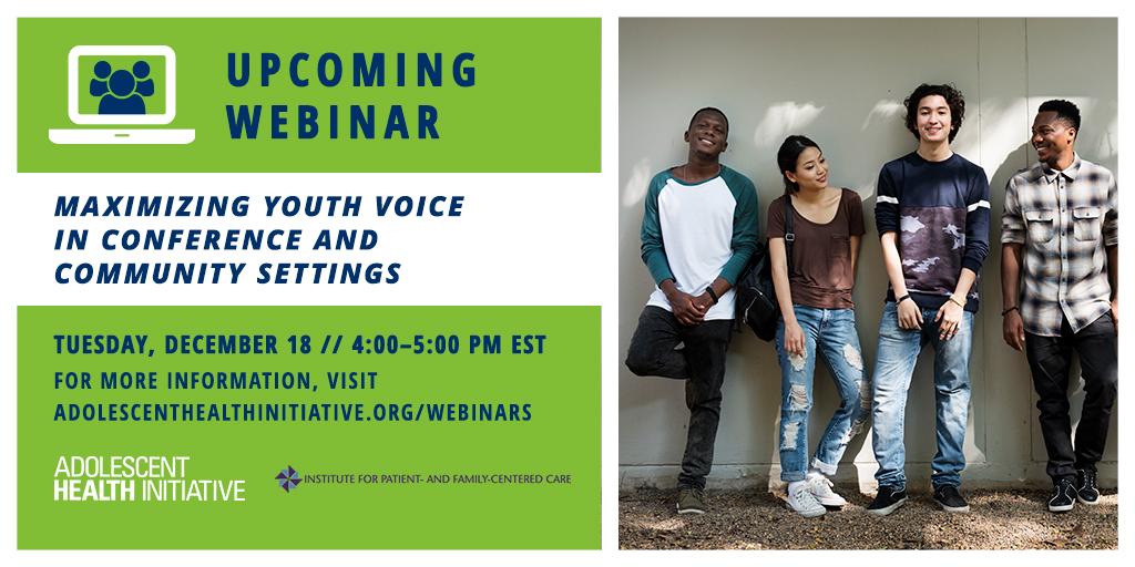 webinar-maximizing-youth-voice2_facebooklinked