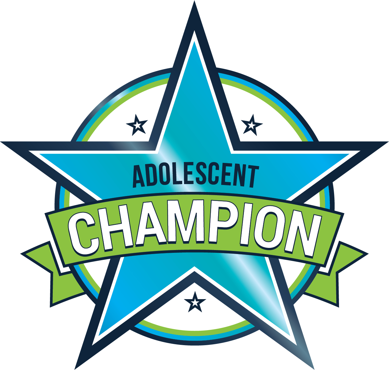 adolescentchampion_ac_metallic