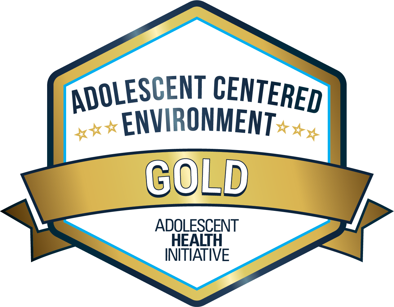 adolescentchampion_ace-gold_metallic