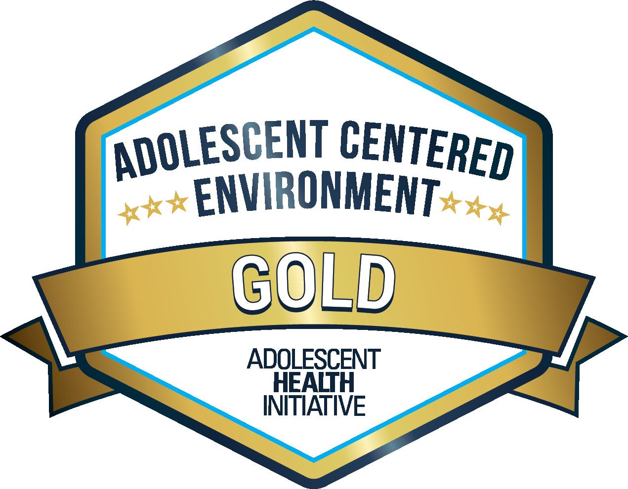 adolescentchampion_ace-gold_metallic