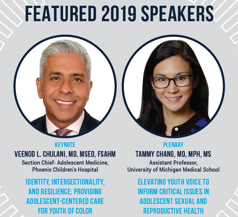 2019-speakers