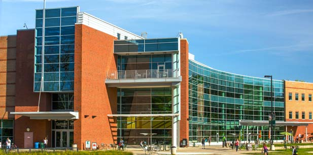 emu-student-center