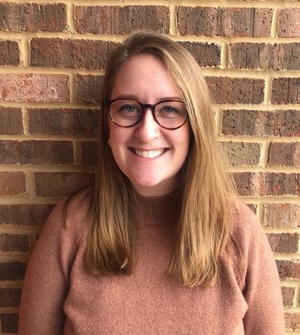 Lauren Leslie, MPH