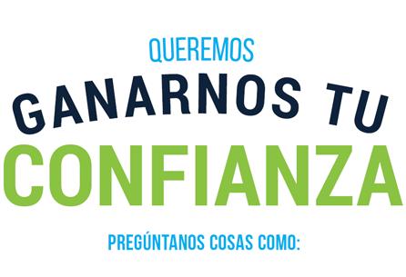 spanish_earntrust