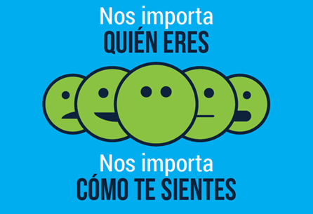 spanish_wecare
