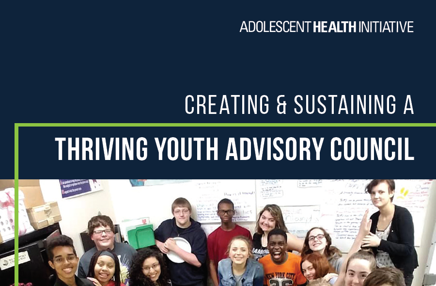 youth-advisory-council-resource