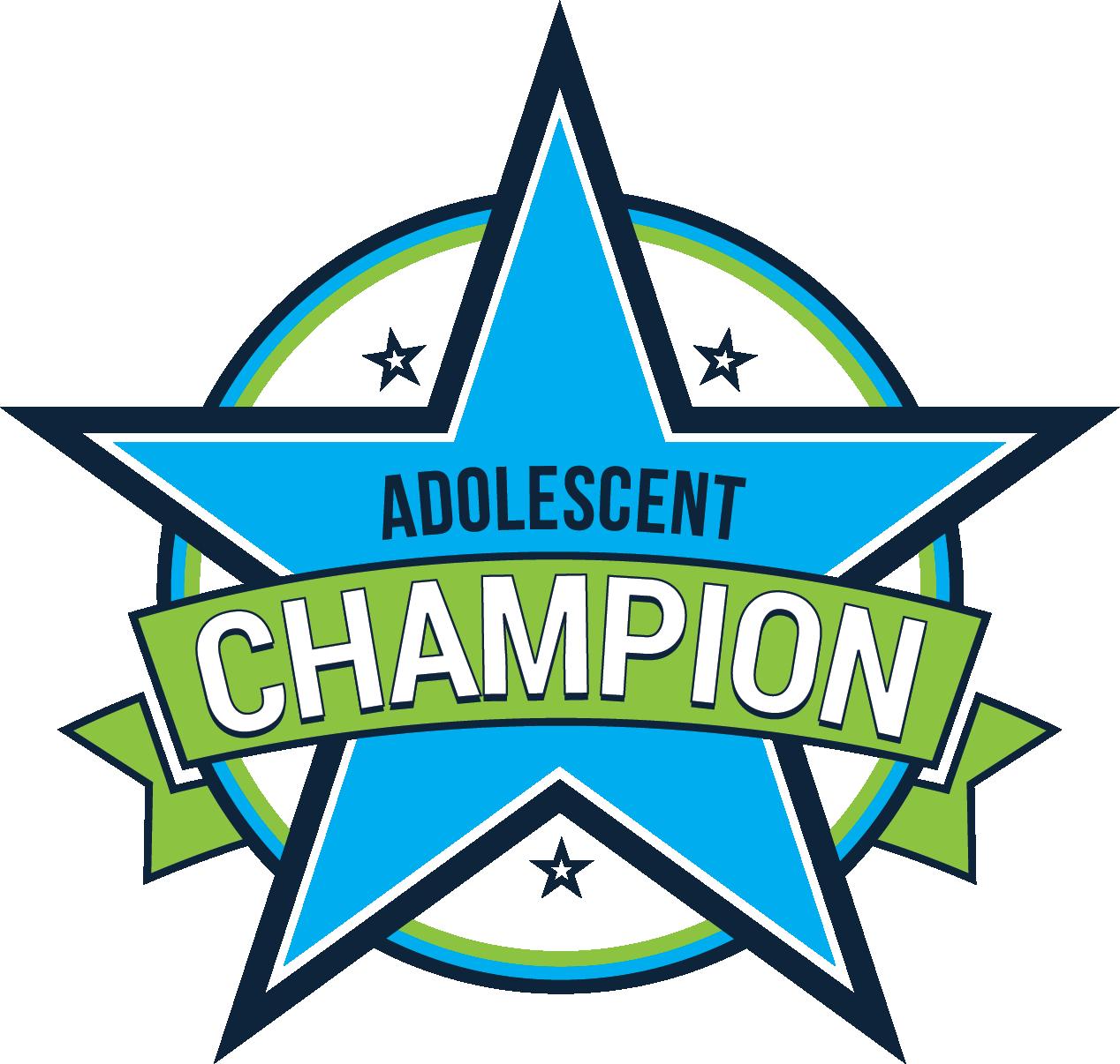 adolescentchampion_transparent