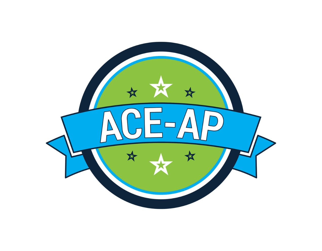 ace-ap-logo-smallest
