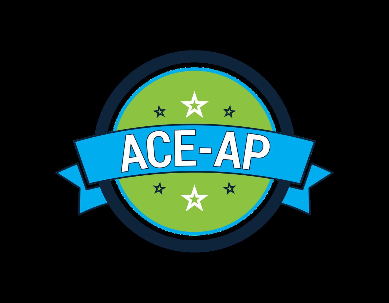ace-ap-logo-smallest