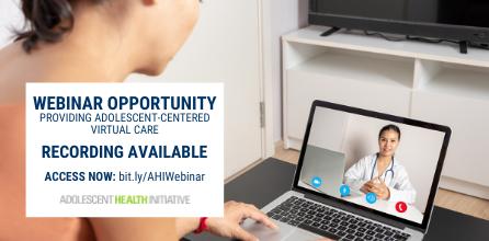 providing-virtual-care-webinar
