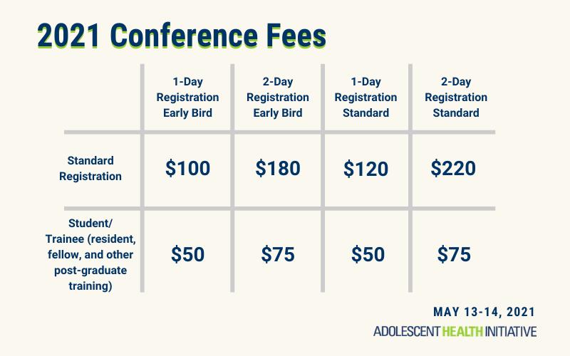 registration-prices-website