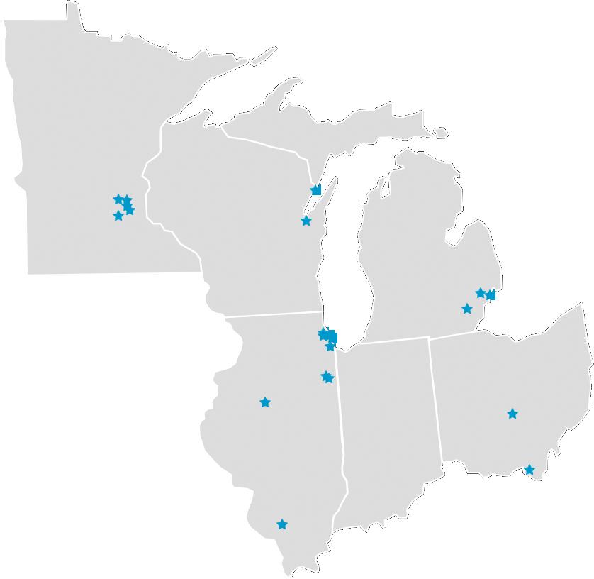 hrsa-map