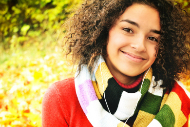 Being Youth Friendly - For Behavioral Health Providers