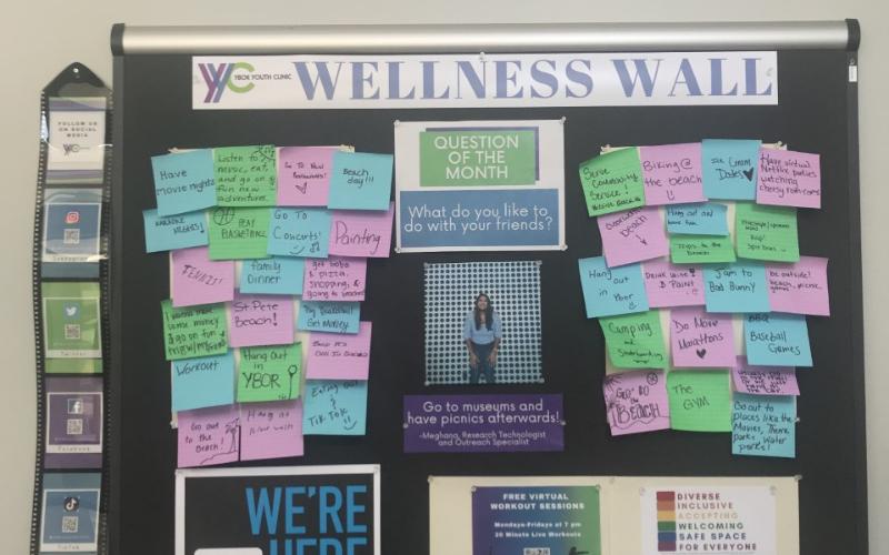 wellness-wall-ybor