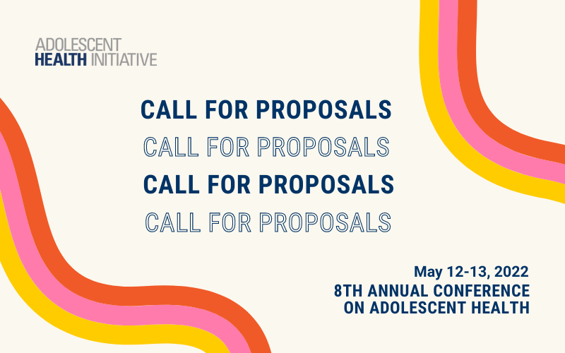 website-large-call-for-proposals